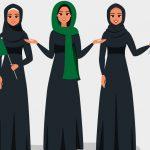 همة نحو القمة: في اليوم الوطني السعودي مسيرة لمرأة أكثر فاعلية في المجتمع