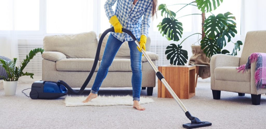 How to buy the perfect vacuum?