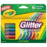 ps-cy58-8629-crayola-6-glitter-markers-1553532302