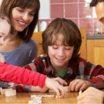 Top 5 Toys for Quality Family Bonding