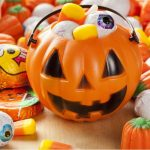 Halloween Treats – Top 10 candy alternatives