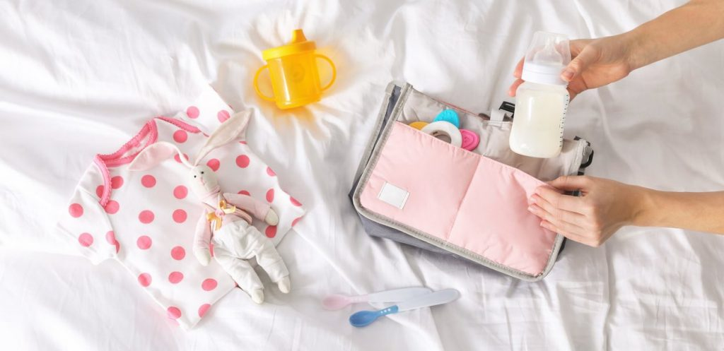 Bestsellers that are making new mums lives easier!