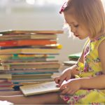 How to choose books that will help develop your child's reading skills