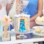 8 Fun gender reveal ideas