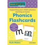 What are phonics and how can I help my child learn them?