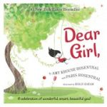 Learn about kindness through these beautiful picture books…