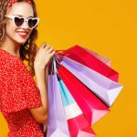 Bulk Buy! How to use Mumz Friday deals to save money – and time!