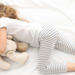 8 Reasons why sleep is so important for kids.