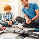 15 من أفضل ألعاب الأطفال المتوقعة لعام 2020