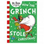 bw-9780008201524-how-the-grinch-stole-christmas-2016-1575103967
