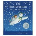 bw-9780718196554-the-snowman-and-the-snowdog-pop-up-picture-book-1575103967