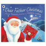 bw-9781406351491-dear-father-christmas-1575103968