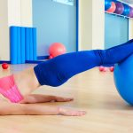 Low-Stress Pelvic Floor Exercises to Regain Your Confidence
