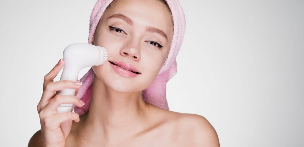 At-home skin gadgets that really work