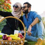 هل يتوقف الرجل عن حب زوجته بعد الزواج ؟