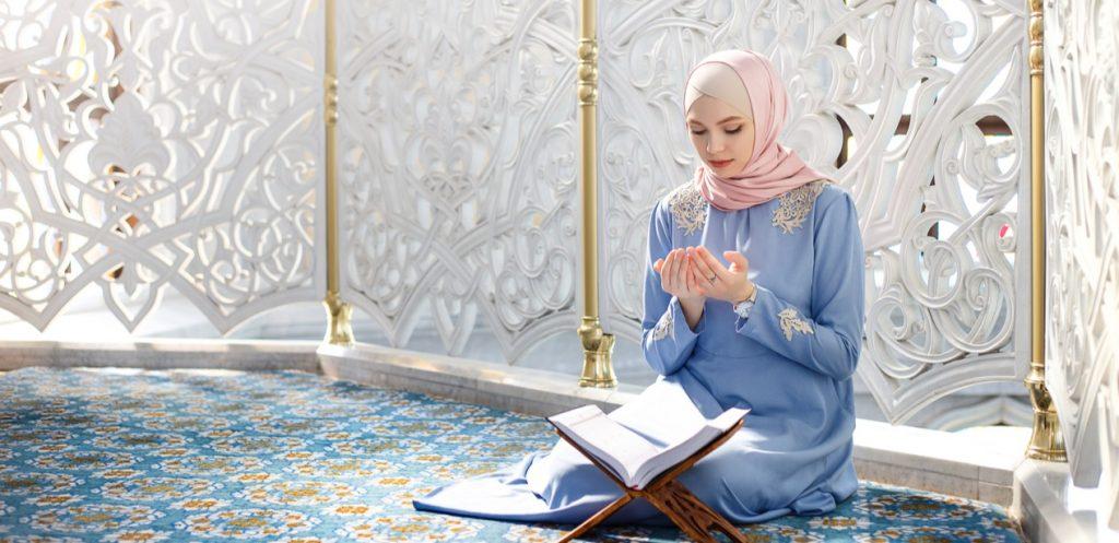 كيف أوازن بين العبادة في رمضان ومسؤوليات الأمومة؟