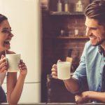 كيف تنقذين زواجك من آثار العطلة الطويلة!