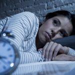 5 طرق للسيطرة على القلق بسبب فيروس كورونا