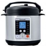at-nc-sppl6-nutricook-smart-pot-pro-10-in-1-electric-pressure-cooker-6l-1583910518