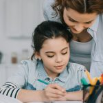 Top Tips for Successful Home Schooling