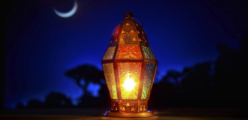 كيف تجعلين رمضان دورة تدريبية تحسن حياتك