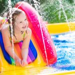 The Ultimate Guide to Care of Frame and Inflatable Pools