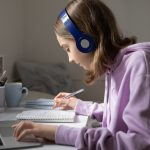 How to keep children engaged in virtual learning