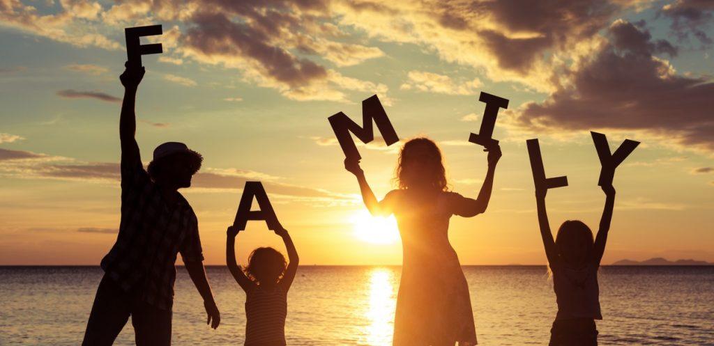 يوميات امرأة ذهانية: الجزء التاسع من قصة واقعية عن أثر اكتئاب ما بعد الولادة
