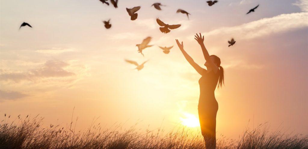 يوميات امرأة ذهانية: الجزء الثامن من قصة واقعية عن أثر اكتئاب ما بعد الولادة