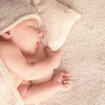 كل ما تحتاجين معرفته عن نوم الرضيع