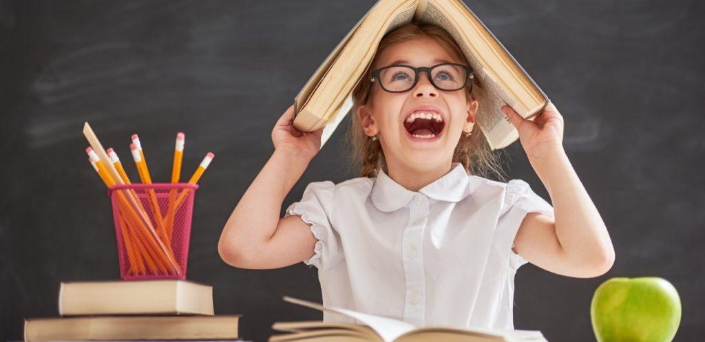 ما هي سيناريوهات العودة للمدارس 2020؟