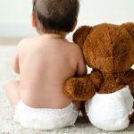 ما هي أفضل أنواع حفاضات الأطفال ؟