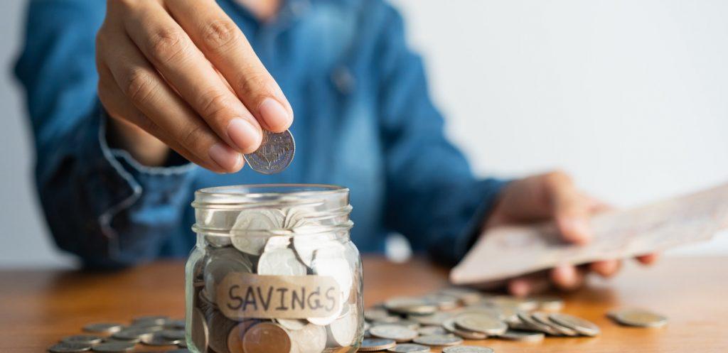 نصائح مجربة من أجل توفير المال