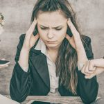 Burnout at work, is it a real thing?