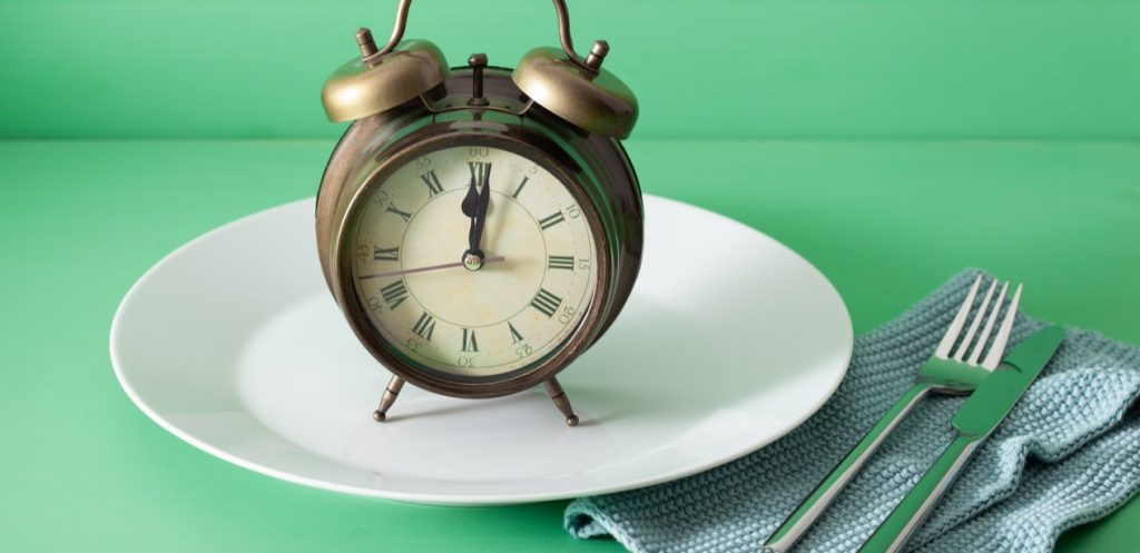 Why should You Try Intermittent Fasting?