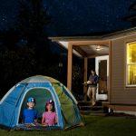 7 Ways to Enjoy Your Own Backyard