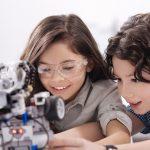 دليلك الكامل لاختيار العاب تعليمية تجهز علماء ومهندسين المستقبل