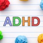 Mumz Guide to Dealing with ADHD