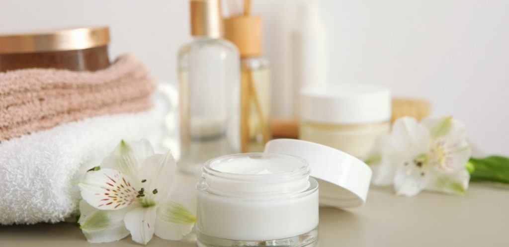 Affordable Skincare Products for a Natural Glow