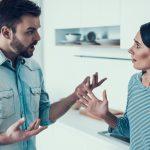 طرق فعالة لإنهاء الخلافات الزوجية وفقاً للخبراء