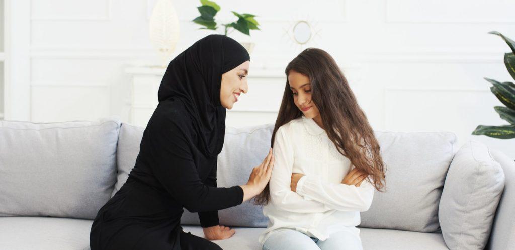 عبارات إيجابية لتعزيز الثقة بالنفس عند الأطفال ردديها باستمرار