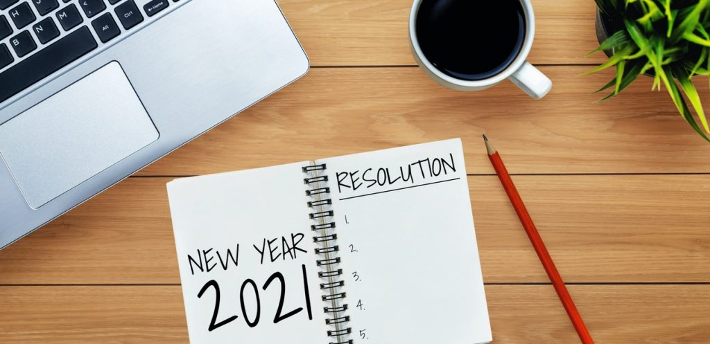 How to Write a Resolution that Can Stick
