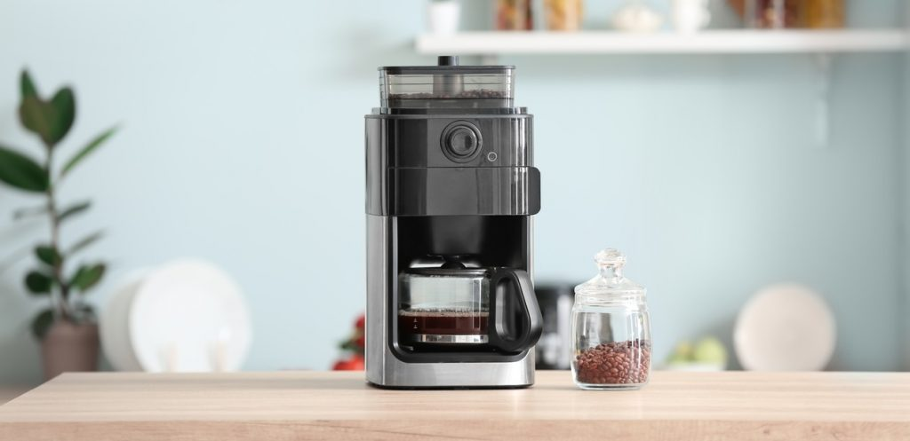 The Best Coffee Machines in 2021