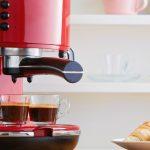 أيها أفضل ماكنة القهوة المستخدمة للكبسولات أو التقليدية