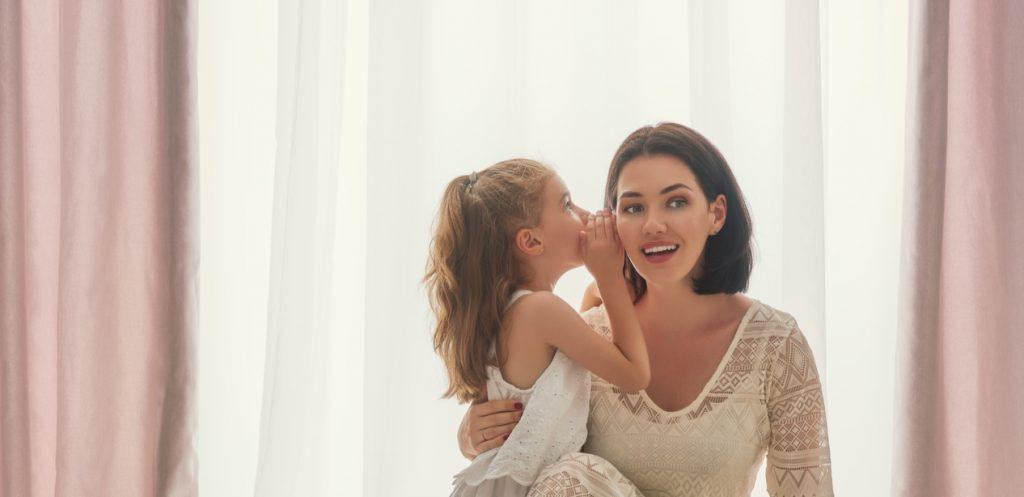 المشاعر لدى الأطفال وأهمية التواصل الفعال لفهمها