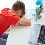 ما هو التنمر الالكتروني وكيف يمكنك حماية أطفالك منه؟