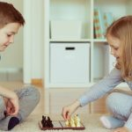 Chess can teach our children these 9 life skills!