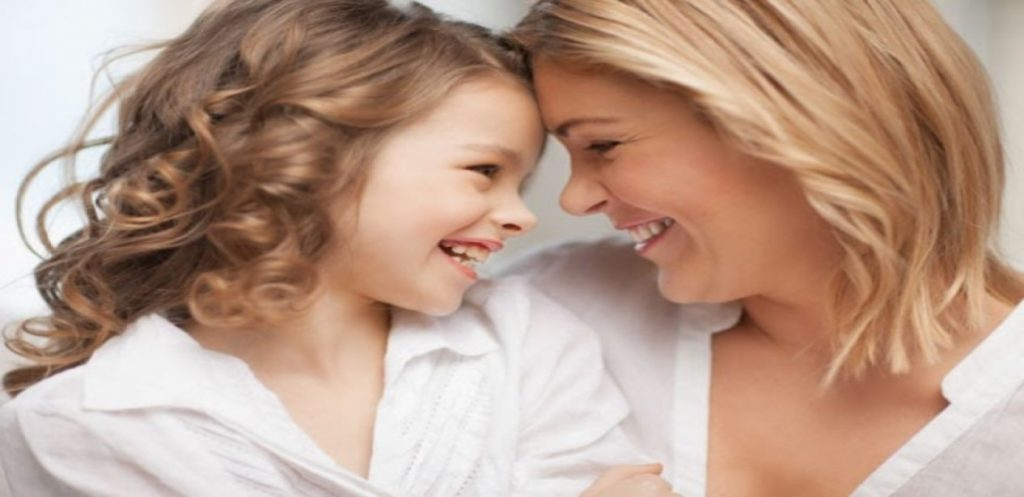 6 Ways to Instill Confidence in Young Girls