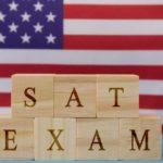ماذا يعني إلغاء امتحانات  SAT 2 لطلاب مدارس المنهج الأمريكي
