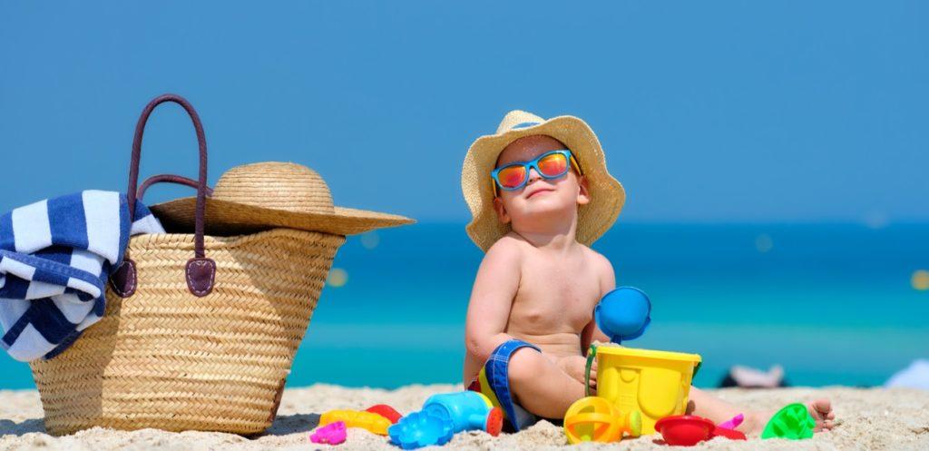حيل للأهالي للتعامل مع الأطفال خلال الإجازة الصيفية